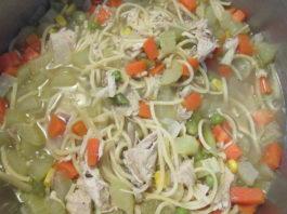 lynns-low-sodium-turkey-noodle-soup-by-lynn-powell-mcneilly