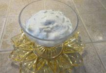 lynns-tartar-sauce