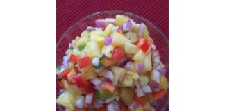 mango-pineapple-salsa-by-jan-major-simpson