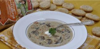 mushroom-soup-orzo