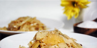 onion-and-cabbage-with-caraway-seeds