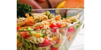 pasta-salad-mixed-vegetables