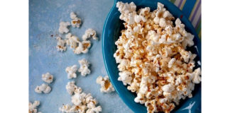 popcorn-barbeque-twist