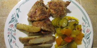 rosemary-chicken-roasted-red-potato-wedges