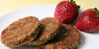 salt-free-homemade-sausage-patties