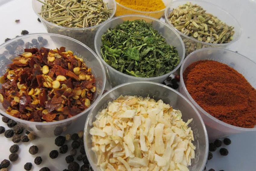 No salt old bay seasoning mix skip the salt low sodium recipes spice blends forumfinder Image collections