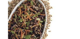 spicy-red-lentil-dal-winter-vegetables