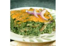 spinach-and-mushroom-casserole