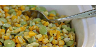 succotash-with-dill-by-eva-russell
