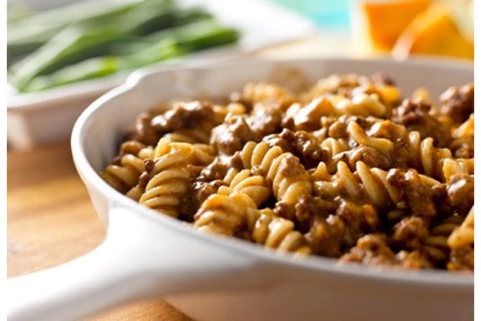 swiss-beef-ditalini-pasta