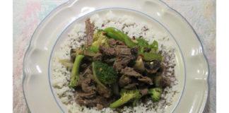 teriyaki-beef-broccoli