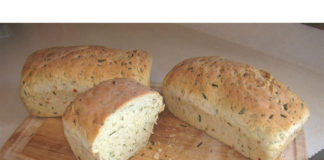 tuscan-herb-bread