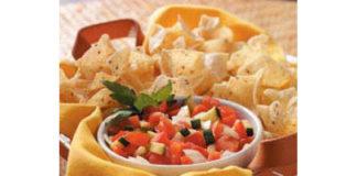 zucchini-tomato-salsa