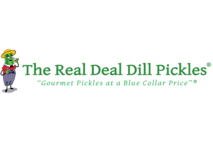 The-Real-Deal-Dill-Pickles