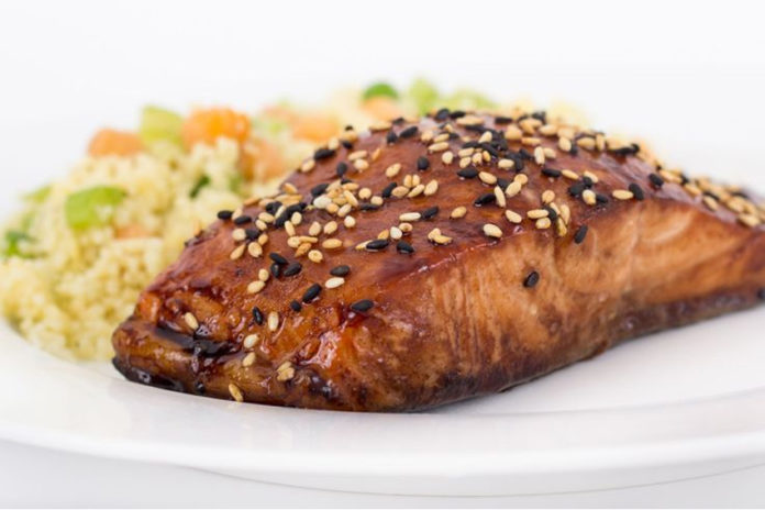 balsamic-glazed-fish
