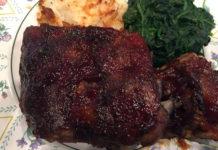 crock-pot-ribs-air-fryer