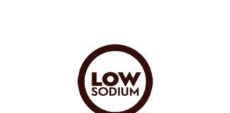 homemade-low-sodium-items