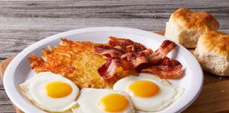 low-sodium-breakfast