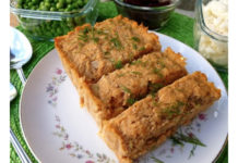 low-sodium-salmon-loaf