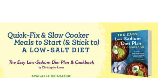 quick-fix-and-slow-cooker-meals-to-start-a-low-sodium-diet