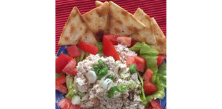 simple-tuna-salad