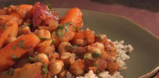 Indian-Vegetable-stew