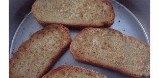air-fryer-no-salt-italian-bread-garlic-butter