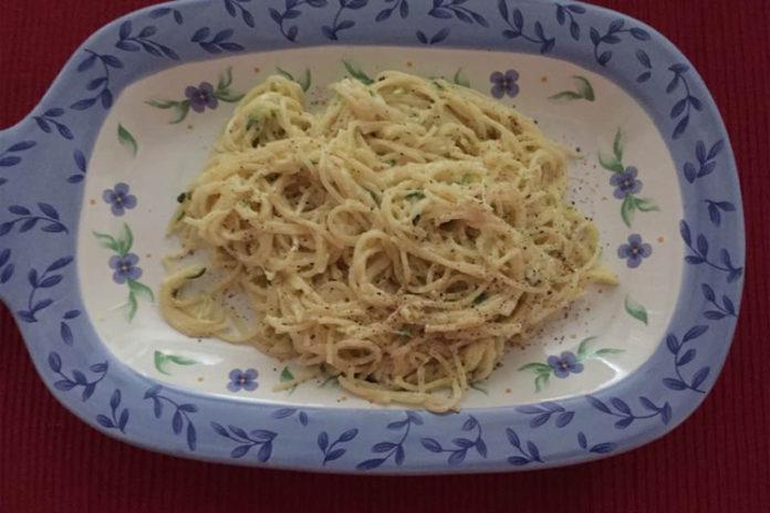 angel-hair-pasta-alfredo-zucchini