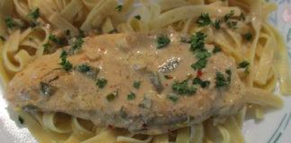 one-skillet-chicken-lemon-garlic-cream-sauce-2
