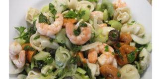 shrimp-tortellini-salad-italian-dressing