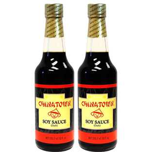 Chinatown-Jamaican-Soy-Sauce