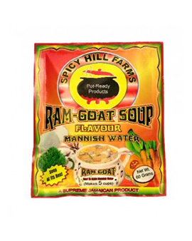 WJ-MIX-PJ-spicyhill-manishwater-1-pk