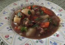 beef-stew-7-veggies