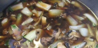 chinese-beef-soup