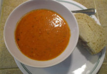 chunky-cream-tomato-soup