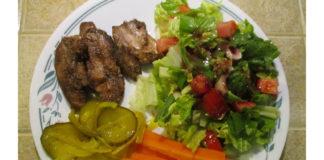 coriander-pepper-chops