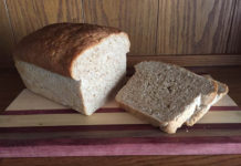 grandmas-oatmeal-bread