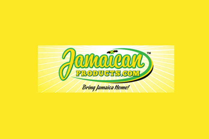 jamaican-products-soy-sauce