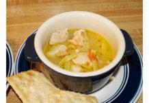 lo-chicken-noodle-soup
