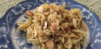 seasoned-pasta-rice-side-dish