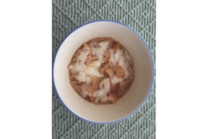 walla-walla-onion-soup