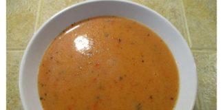 creamy-low-sodium-tomato-red-pepper-soup