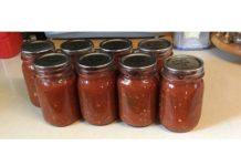 gwens-tomato-salsa