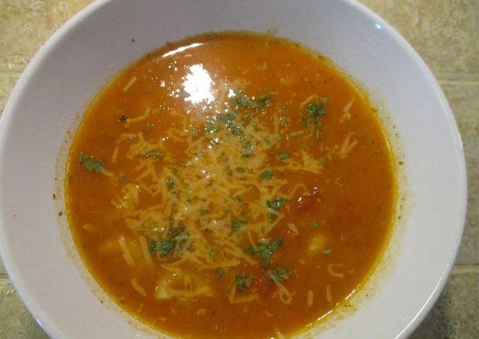 italian-tomato-pasta-soup