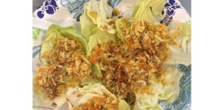 kalenas-lettuce-wraps