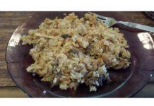 kats-easy-chicken-rice-casserole