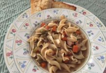 slow-cooker-turkey-noodle-soup
