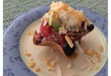 taco-bowl-salad