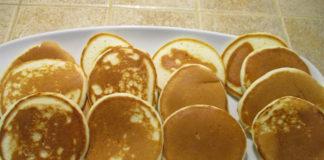 Homemade-Fluffy-Pancake-Mix