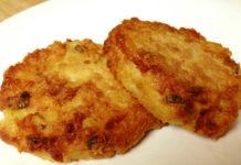 Potato-Pancakes-like-mom-made